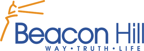 KY, Somerset - Beacon Hill Baptist Church  |  WORSHIP PASTOR