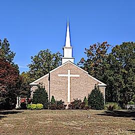 MD, Burtonsville - Burtonsville Baptist Church  |  WORSHIP MINISTRY LEADER