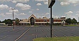 TX, Granbury - First Baptist Church  |  WORSHIP AND MEDIA PASTOR