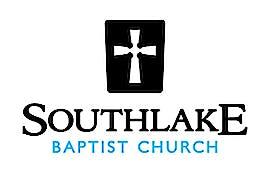 TX, Southlake - Southlake Baptist Church  |  WORSHIP ASSOCIATE
