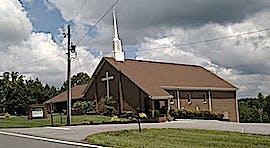 VA, Ferrum - Twin Oaks Baptist Church  |  FAMILY LIFE PASTOR