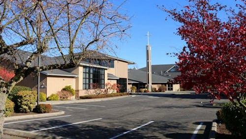 WA, Kent - New Hope Presbyterian Church  |  DIRECTOR OF STUDENT MINISTRIES